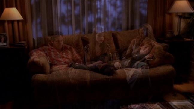Buffy_7x03_STSP_076